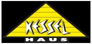 Kesselhaus Wipperfürth